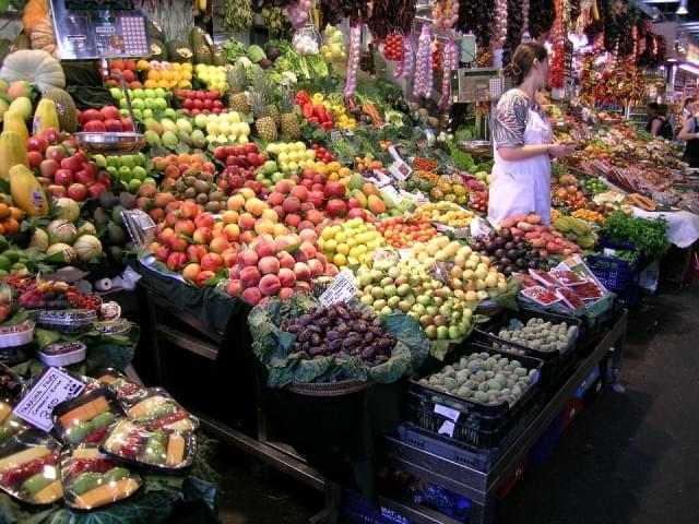 visita_mercato_della_boqueria_Barcellona