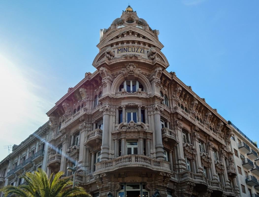 Dove dormire a Bari: consigli e quartieri migliori dove ...