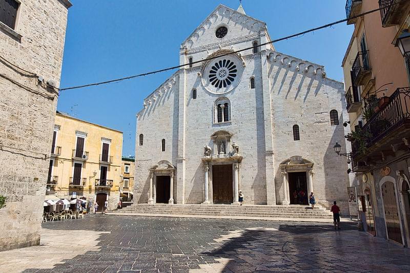 bari_cathedrale_puglia