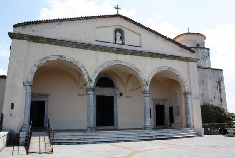 basilicasanbiagiomaratea