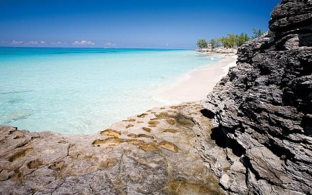 bimini bay bahamas