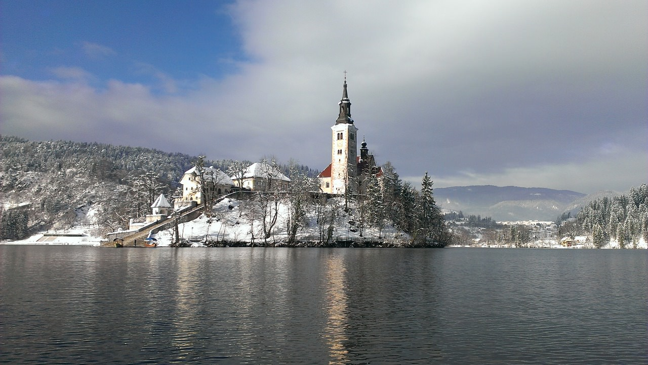 13 bled inverno