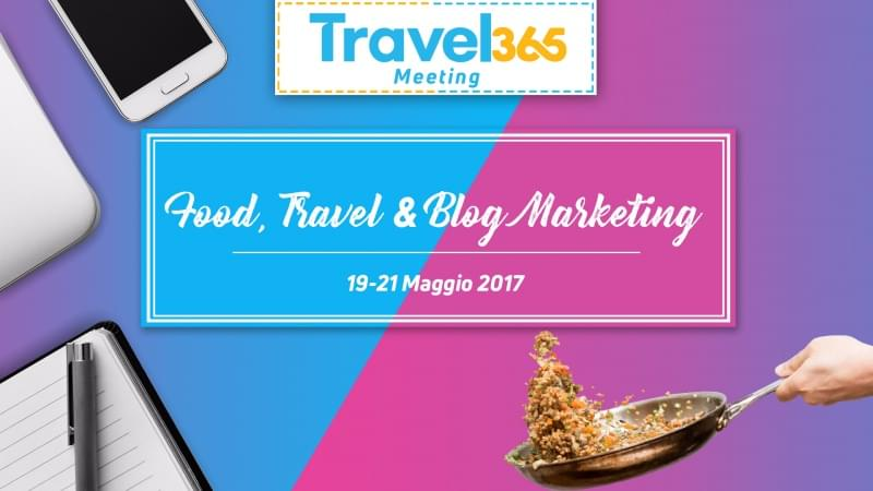 Blog meeting travel 365