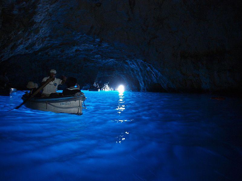 07 grotta azzurra capri