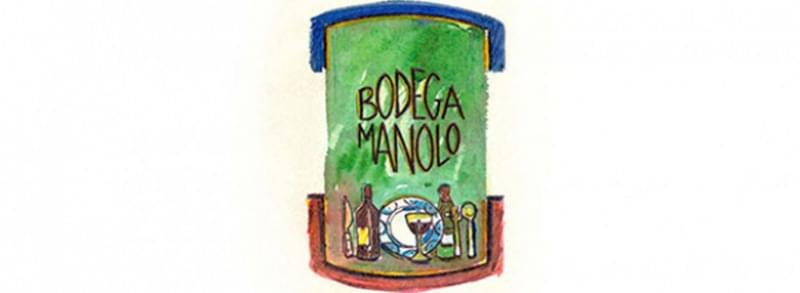 Bodega Manolo