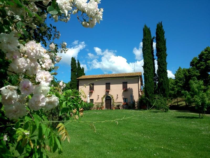 Borgo d'Oro