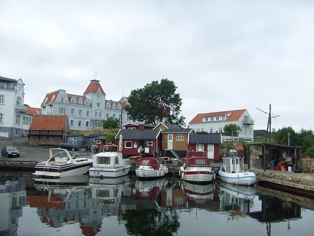 bornholm danimarca