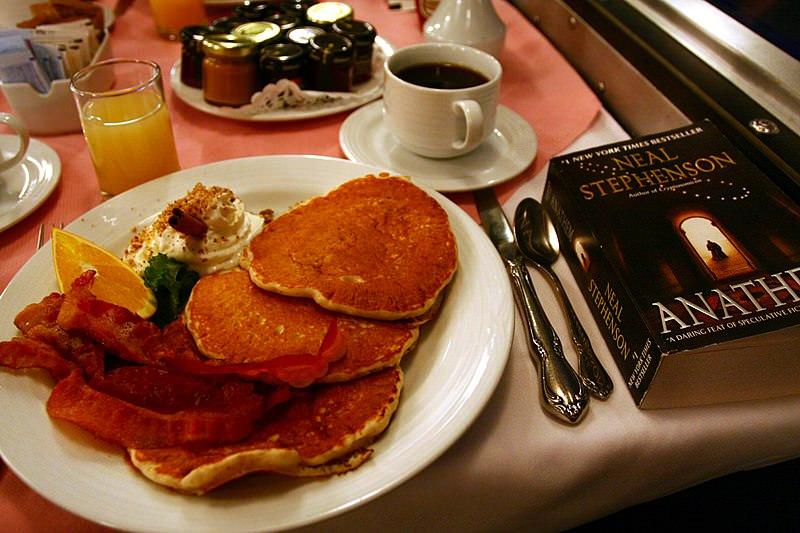 19 canadian breakfast(1)