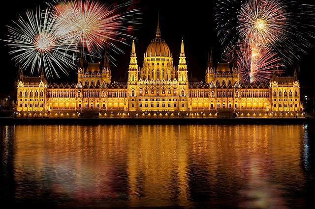 budapest parlamento 3