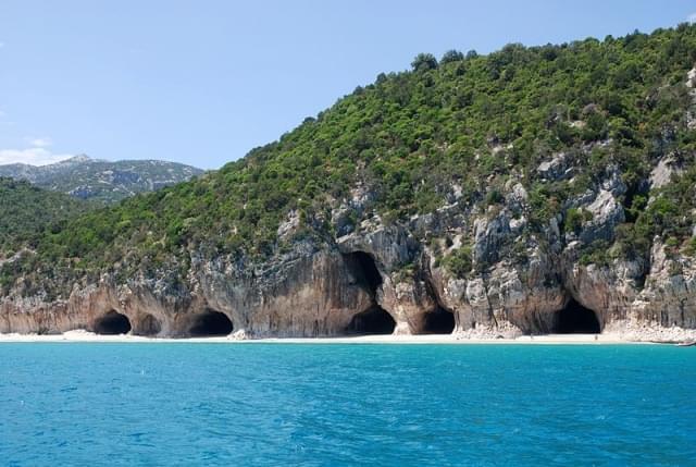 calaluna grotte