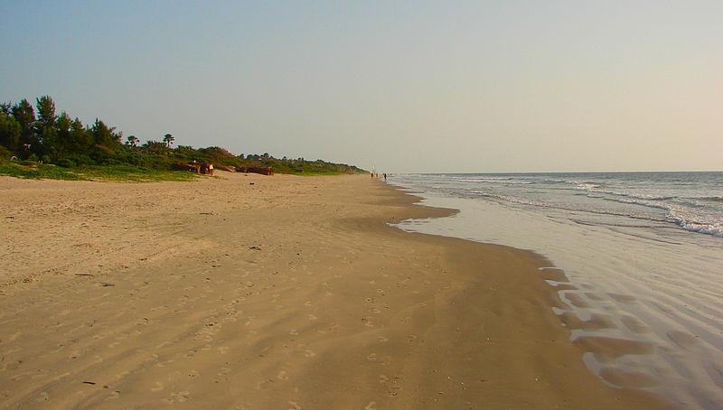 01 cap skirring spiaggia senegal