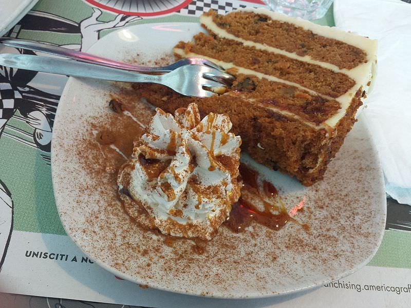 carrot_cake_cambridge