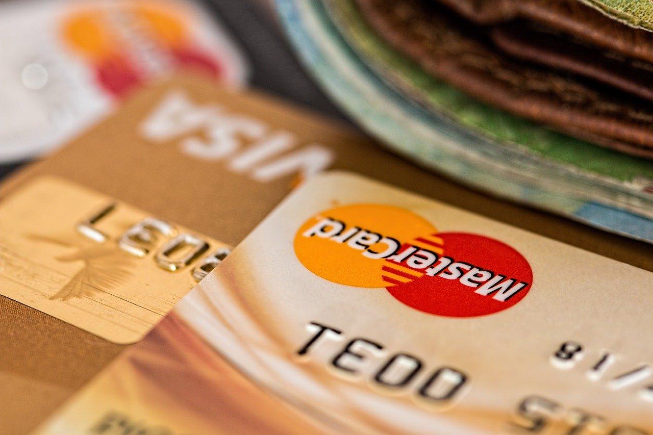 05 carte di credito
