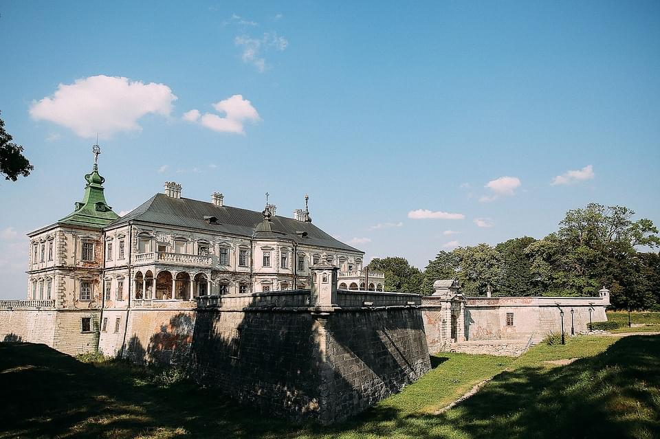 castello(2)