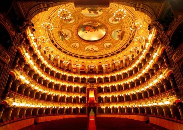 catania teatro bellini interno 1