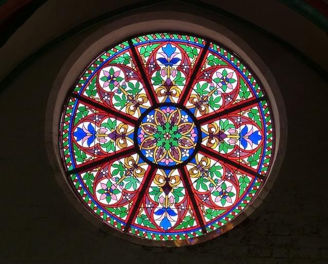 cattedrale georgetownn guyana