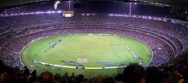 cg melb cricket ground panorama