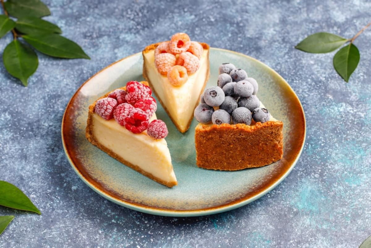 05 cheesecake