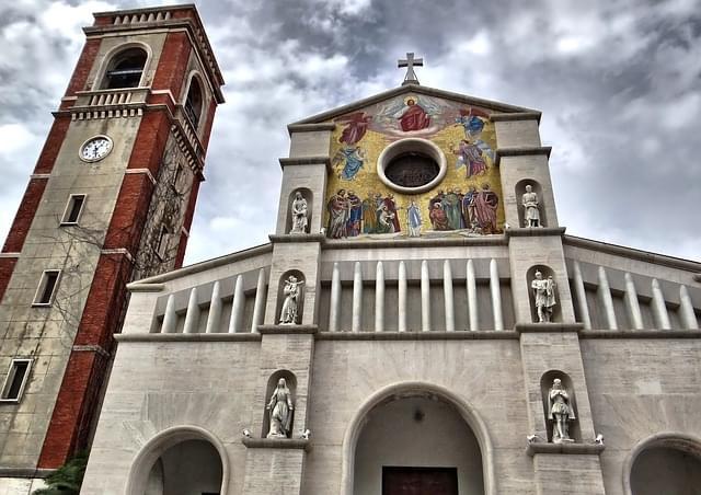 chiesa 1