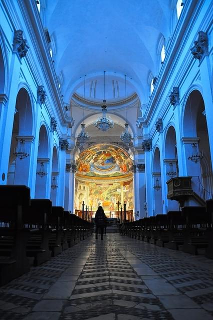 chiesa 3