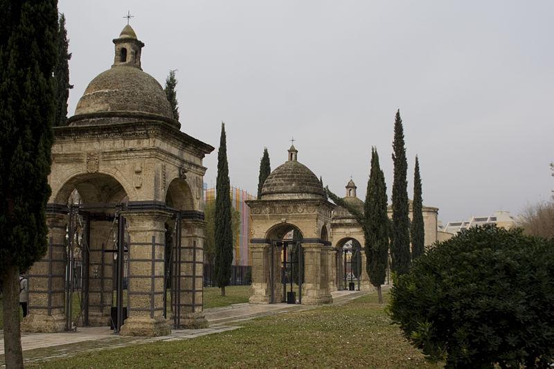 /foto/chiesa delle croci foggia