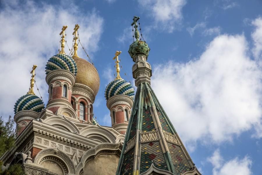 chiesa russa4