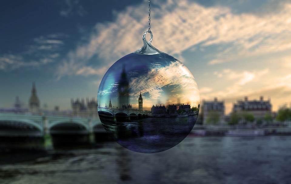 christmas 2553837_960_720
