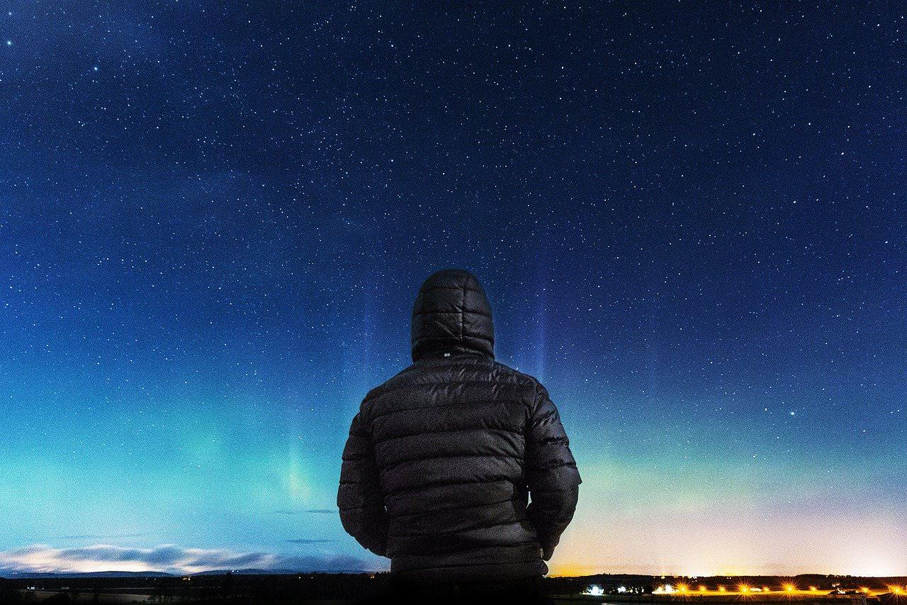10 star gazer night