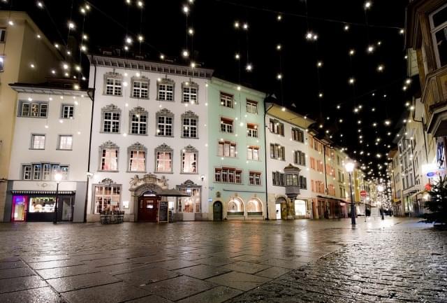 svizzera(1)