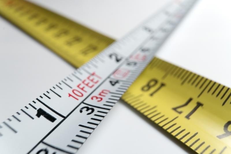 Varie unit di misura nel mondo ecco le tabelle di - Conversione unita di misura portata ...