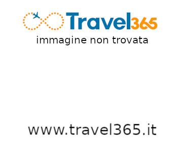 Ausonia Viaggi - Agenzia di Viaggi