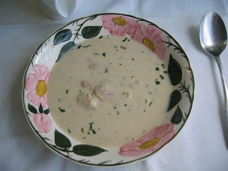 zupa danzica(1)