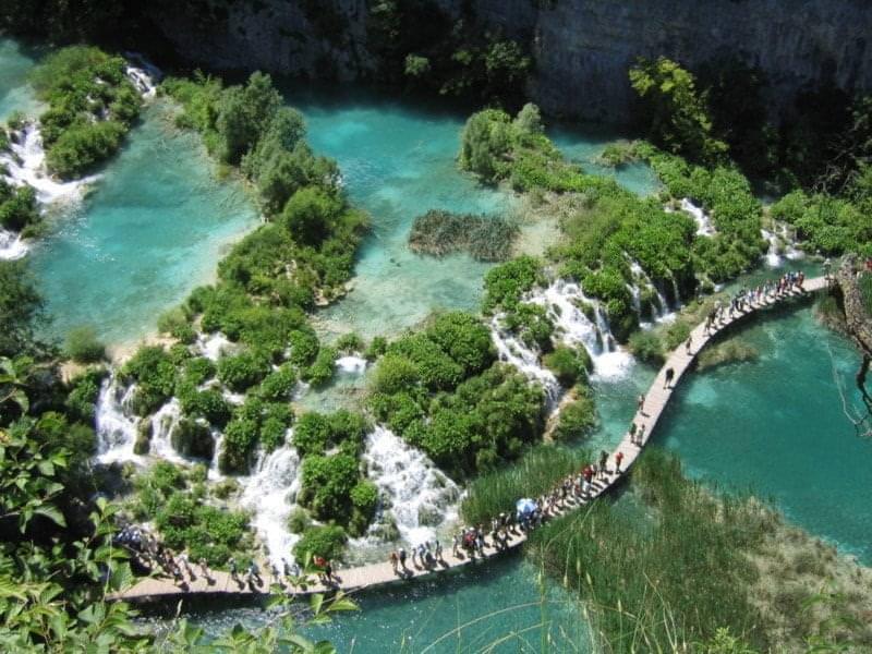 Croazia 52