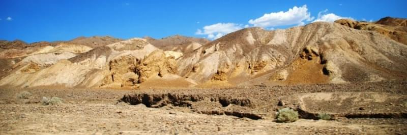 death valley 900x300