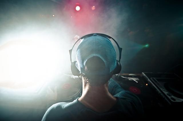 discoteca madrid dj