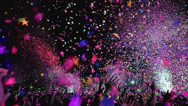 discoteca madrid nightlife