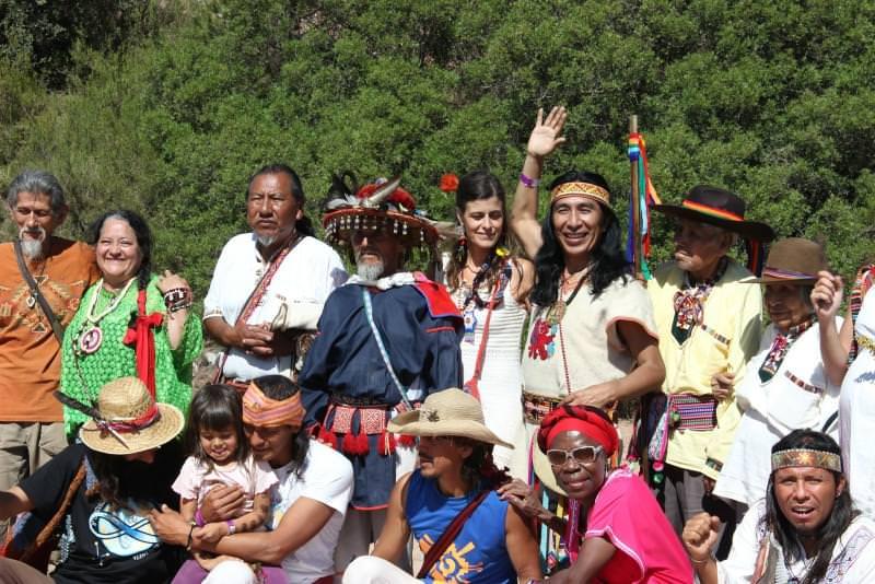 Viaggi Solidali e Turismo Responsabile