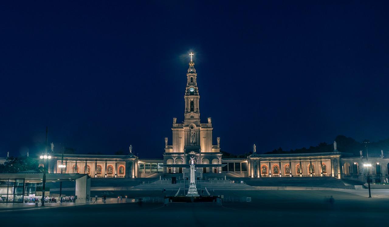 10 Cose Da Vedere Assolutamente In Portogallo