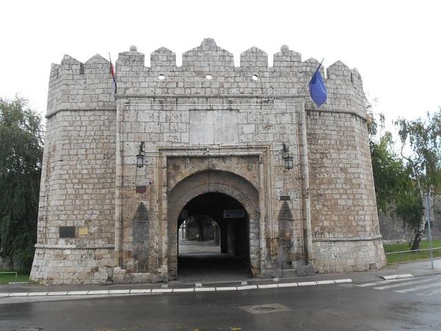 fortezza turca nis serbia
