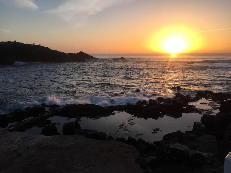 Fuerteventura: la guida per una vacanza indimenticabile