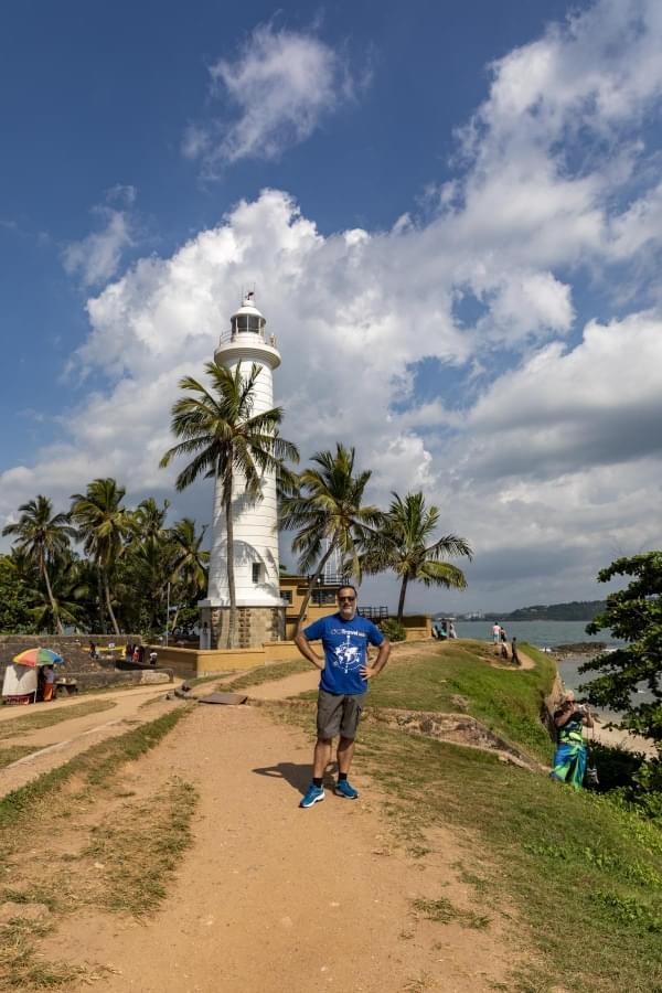 /foto/galle faro travel365