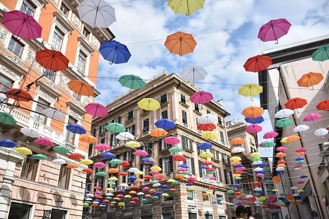centro storico genova 1