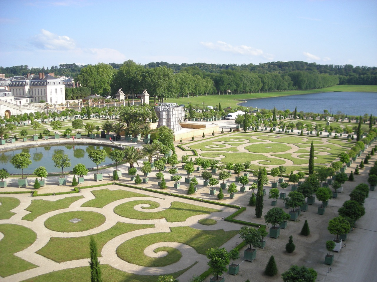 02 giardini versailles