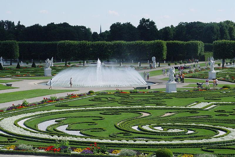 05 herrenhausen giardini reali