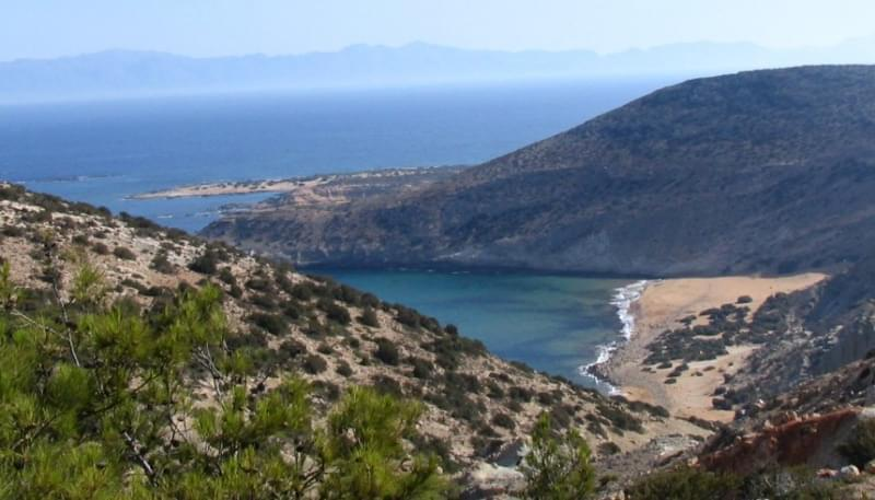 Isola di Gozzo