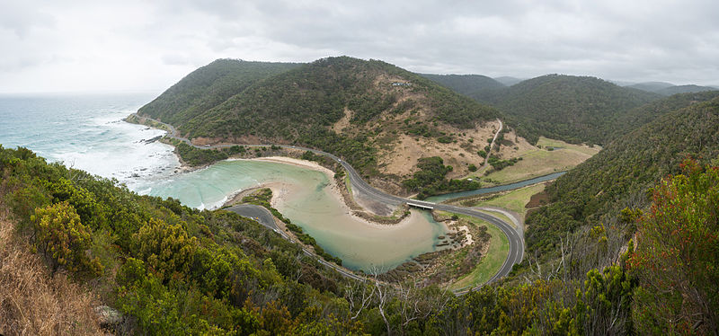 08 great ocean road