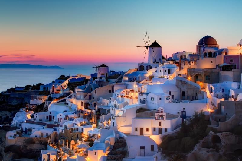 grecia(1)