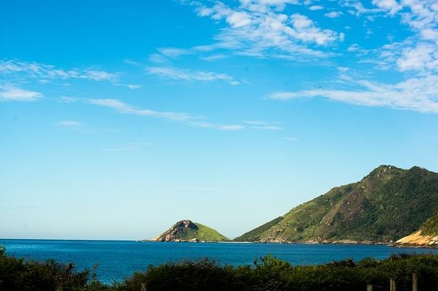 grumari mar montanha mare rio 1