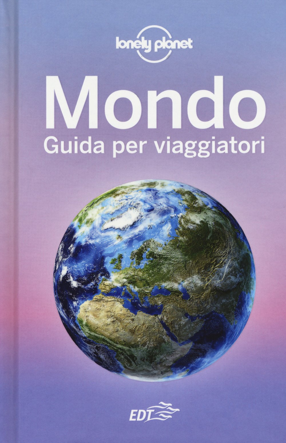 08 guida lonely planet
