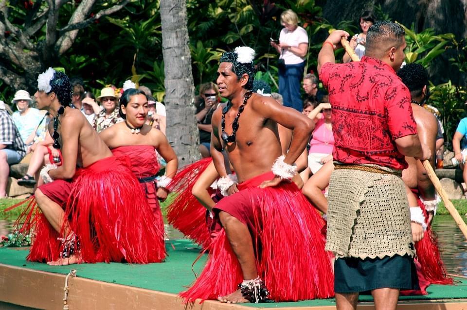 hawaii 2542166_960_720